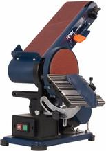 Ferm BGM1003 Tafelbandschuurmachine