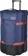 Dakine Split Roller EQ 100L Dark Navy