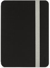 Targus ClickIn Rotating Apple iPad Pro 10,5 inch Hoes Zwart