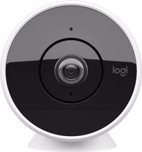 Logi Circle 2 Wired