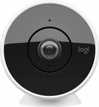 Logi Circle 2 Wired