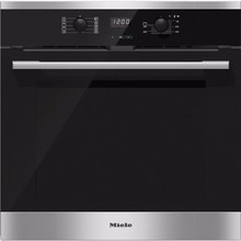 Miele H 2566 BP cs