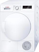 Bosch WTH83200NL