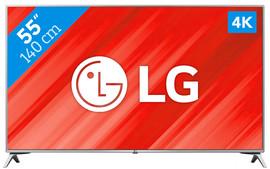 LG 55UJ651V