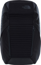 The North Face Access 28L TNF Black