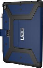UAG Tablet Hoes iPad Pro 12,9 Metropolis Blauw