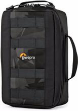Lowepro ViewPoint CS 80 Black