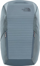 The North Face Access 22L Sedona Sage Grey