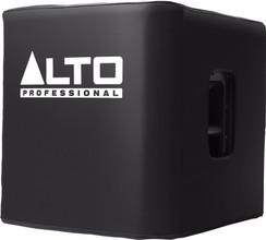 Alto Pro TS218S Beschermhoes