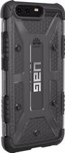 UAG Plasma Ash Huawei P10 Plus Back Cover Grijs
