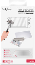 Bigben Nintendo Switch Screenprotector