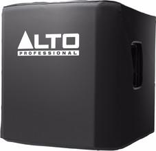 Alto Pro TS215S Beschermhoes