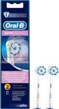Oral-B Sensi UltraThin (2 stuks)
