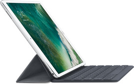 Apple iPad Pro 10,5 inch Smart Keyboard QWERTY