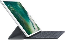 Apple iPad Pro 10,5 inch Smart Keyboard QWERTY