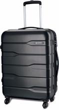 Carlton Cayenne Spinner Case 65 cm Graphite