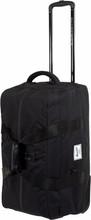 Herschel Wheelie Outfitter Black