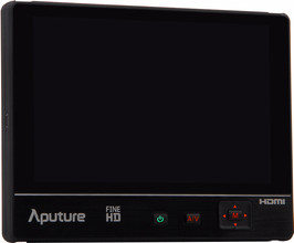 Aputure VS-2 FineHD 7 Inch Monitor