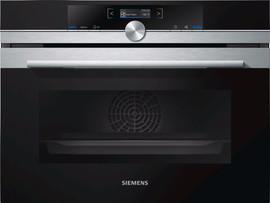 Siemens CB675GBS1