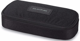 Dakine School Case Tory