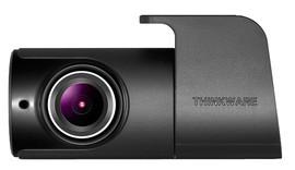 Thinkware F770 Full HD achter camera
