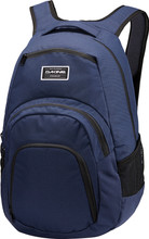 Dakine Campus 33L Dark Navy