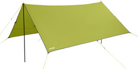 Vango Tarp 3x3m Herbal