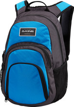 Dakine Campus Mini 18L Blue