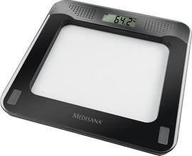 Medisana PS 416