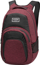 Dakine Campus 33L Bordeaux