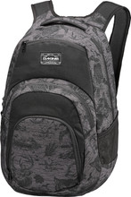 Dakine Campus 33L Watts