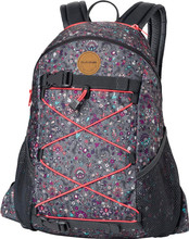 Dakine Wonder 15L Wallflower II