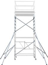 Alumexx Eco-line Module C