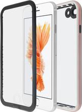 Azuri Forte Sport iPhone 7/8 Full Body Rose Gold