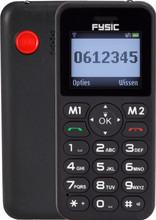 Fysic FM-7550 Senioren Telefoon