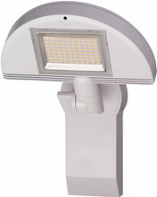 Brennenstuhl Led-spot Premium City LH 8005 IP44 Wit
