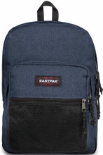 Eastpak Pinnacle Double Denim