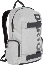 Burton Emphasis Pack Grey Heather