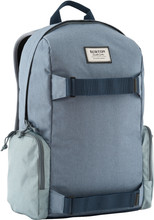 Burton Emphasis Pack La Sky Heather