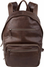Cowboysbag Bag Healy Smoke