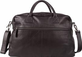 Cowboysbag Cantwell Black