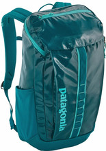 Patagonia Black Hole Pack 25L Elwha Blue