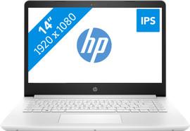 HP Thinbook 14-bp090nd