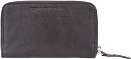 Cowboysbag Purse Tenby Black