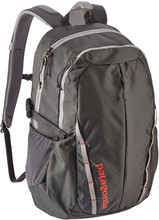 Patagonia M's Refugio Pack 28L Forge Grey