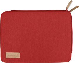 Port Designs Torino Sleeve 12'' Rood