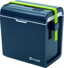 Outwell Ecocool Petrol 24 L
