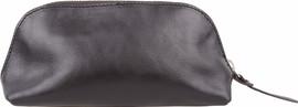 Cowboysbag Pencil case Halstead Black