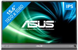 Asus MB16AC