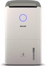 Philips DE5205/10 2-in-1 Luchtontvochtiger